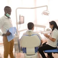 1Bhandari Dental Care Uganda41