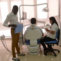 Bhandari Dental Care Uganda02