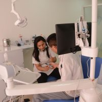 Bhandari Dental Care Uganda07