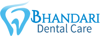 Bhandari Dental Care Uganda