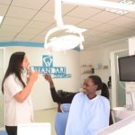 Bhandari Dental Care Uganda15