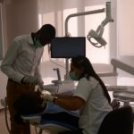 Bhandari Dental Care Uganda33