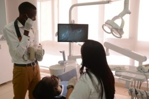Bhandari Dental Care Uganda39